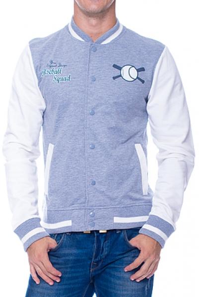 Куртка 98-86