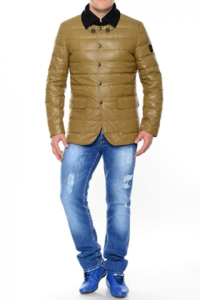 Куртка Nekaci